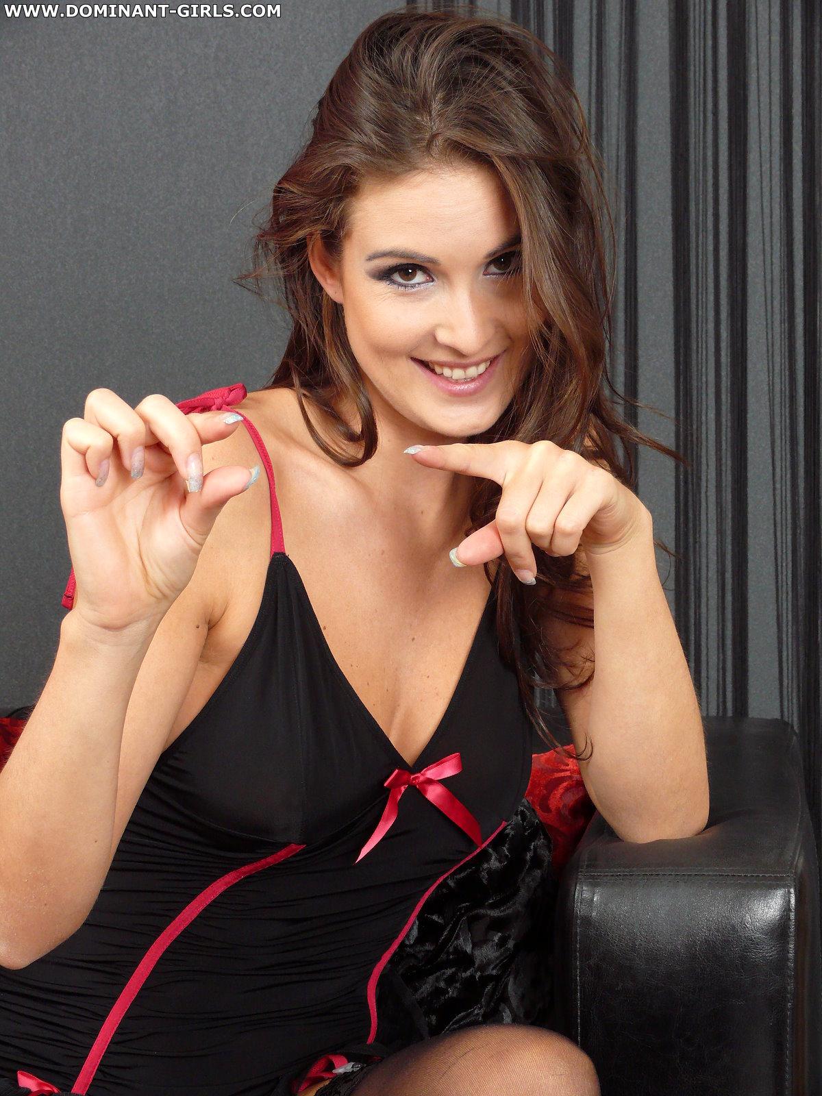 blowjob video erotik massage osnabrück